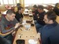 Beograd vs Pro-Go