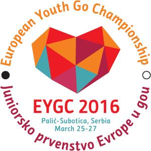 EYGC 2016