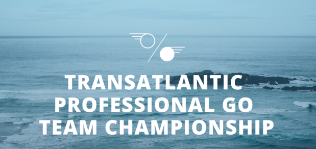 Transatlantski timski turnir, druga runda