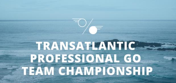 Transatlanski turnir – nastavak