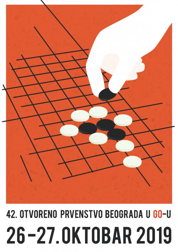 Utisci sa Beograd opena 2019