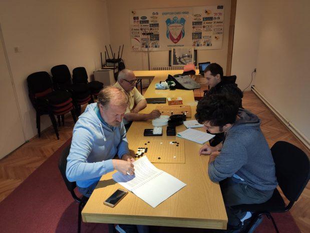 Aktivnosti u vreme pandemije – jun: opraštanja, treneri i turniri